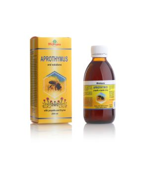 aprothymus-propolis-and-thyme-200ml