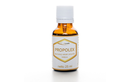 Prolex-propolis spray