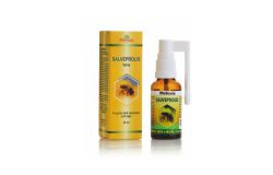 salveprolis-propolis-sage-and-marigold